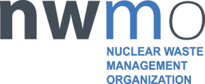 Nuclear Waste Management Ontario