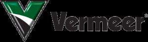 Vermeer Equipment