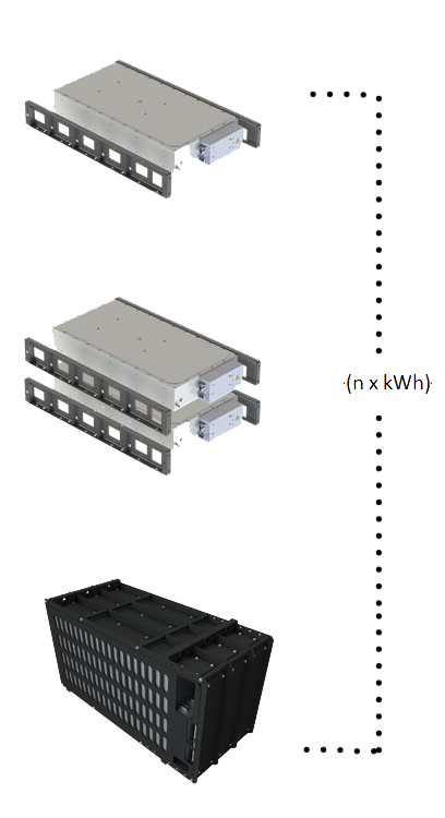 Battery-1b