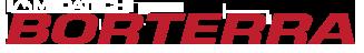 Borterra-logo-white