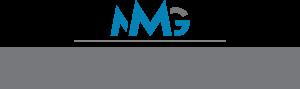 NMG-Logo-300x892