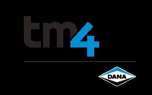 TM4-logo-2018