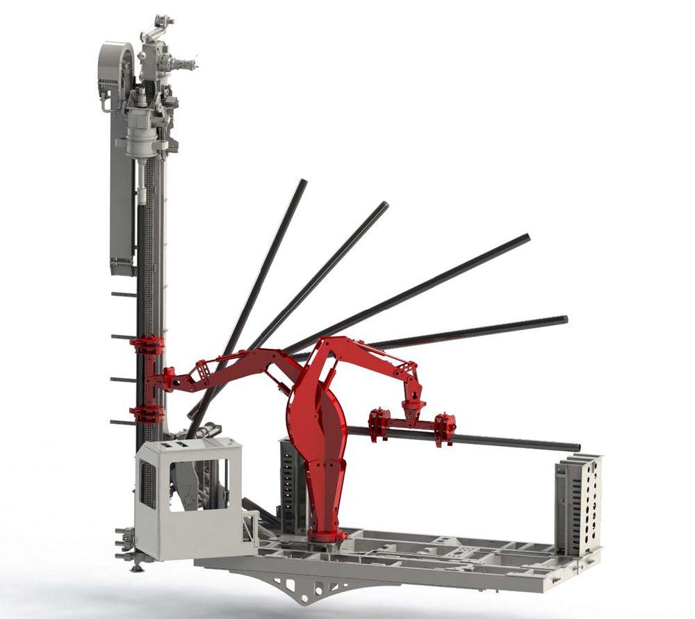 RodBot-Robotic-Rod-Handling-MEDATECH