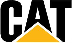 medatech-mining-engineering-company-medatech-partner-cat