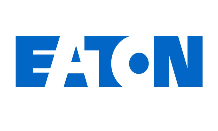 medatech-mining-engineering-company-medatech-partner-eaton-electric