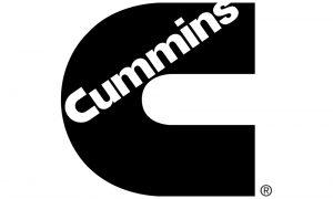 mining-engineering-companies-canada-medatech-partner-cummins
