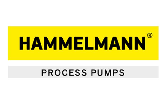 mining-engineering-company-medatech-partner-hammelman
