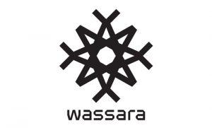 mining-engineering-company-medatech-partner-wassara